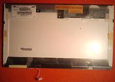 Pantalla 15.6 LCD CCFL WXGA HD 30 PINS DELL INSPIRON 1545