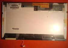 Pantalla 15.6 LCD CCFL WXGA HD 30 PINS EMACHINES E730 E730G