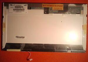Pantalla 15.6 LCD CCFL WXGA HD 30 PINS SAMSUNG R519 NP-R519
