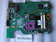 HP Pavilion G71 Intel series motherboard HDMI 578701-001