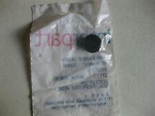 Glowworm ULTRACOM 24cxi 30cxi 38cxi Scambiatore di calore Guarnizione Porta Guarnizione 801635 NUOVO