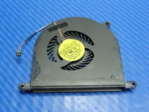 "Razer Blade 14"" RZ09-0116 Original Laptop CPU Cooling Fan DFS501105PQ0T GLP*"