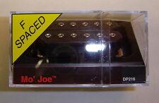 Dimarzio dp216f MO JOE SATRIANI-PONTE Pickup accoppiamenti IBANEZ JS RG qualsiasi CHITARRA ROCK