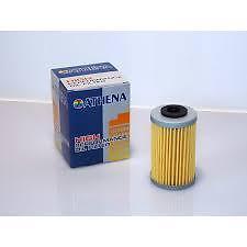 Filtre à huile Athena FFC025    Husaberg FC 450   2004-2006 / FE 450   2004-2008