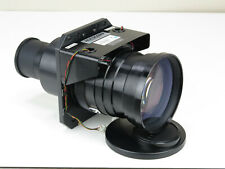 Sony LKRL-Z125 2.3 to 4.0x projection zoom lens for 4K SRX / SXRD projector