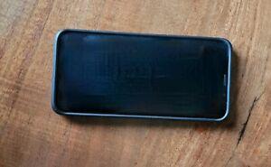 Samsung Galaxy S9 Plus Smartphone 64GB GSM Unlocked  Excellent Working Condition