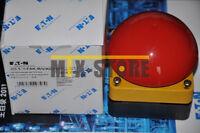 1PCS NEW EATON MOELLER FAK-R/V/KC11/IY