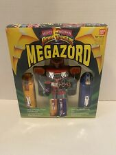 Megazord 1994 Power Rangers