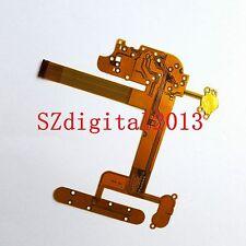 Anillo De Base Para Sony E PZ 16-50 f//3.5-5.6 OSS Lente SELP 1650 pieza de reparación de Reino Unido Vendedor