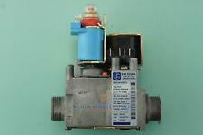Heatline C24 & C28 VALVOLA GAS 3003200419 Genuine Part * NUOVO *