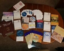 Holosync Centerpointe Personal Development Large Collection. Have a Look.