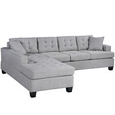 Sectional Sofa for Living Room Furniture Set Modern Sofa couches and sofas