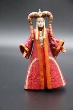 Padmé Amidala Queen Amidala Coruscant Star Wars Episode I Collection 1999