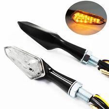 1Pair of Motorcycle Indicators  LED Turn Signal : Honda NSR400 NSR 400 Naked