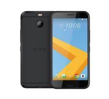 Téléphones mobiles gris HTC HTC 10