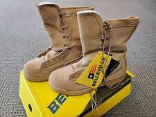 NEW  Belleville Goretex 775 Cold Weather Boots - Size 4.5R
