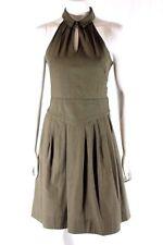 Cue Cotton Blend Casual Dresses for Women