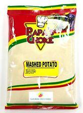 MASHED POTATO - PAPA'S CHOICE - 500g