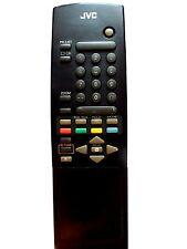 Jvc Tv Télécommande RM-C782 pour AV28WX1EK AV32WX1EK