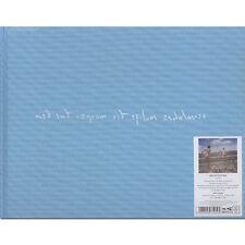 SIGUR ROS Med Sud I Eyrum Vid Spilum Endalaust Deluxe Edition 2CD/DVD/BOOK