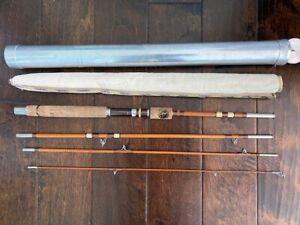 Eagle Claw Fly Fishing Rod