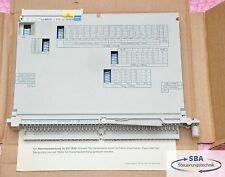 Siemens Simatic Digitaleingabe 432  Typ 6ES5 432-4UA11 E-02 Neuware in OVP