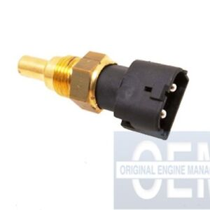 Engine Coolant Temperature Switch Original Eng Mgmt 8284