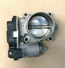 2013-2016 DODGE/CHRYSLER/JEEP/RAM 2.4L THROTTLE BODY OEM 04891970AB