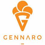 Gennaro-Eis