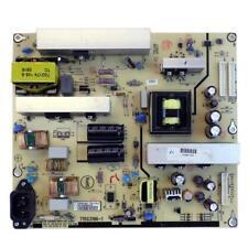 Tv to vizio tv power schematic residential electrical symbols vizio tv power supply boards ebay rh ebay com vizio repair manuals vizio tv wiring diagram swarovskicordoba Gallery