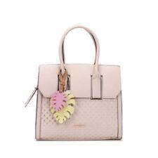 LYDC Designer Tote Handbags