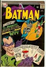 BATMAN #179 3.0