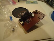 Marantz 2235 Stereo Receiver Parting Out Antenna Jacks+Board
