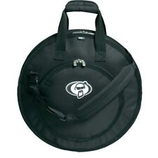 """Protection Racket 22"""" Deluxe Cymbal Case"""