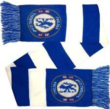 Schal Fanschal FC Chelsea - 17 x 150 cm
