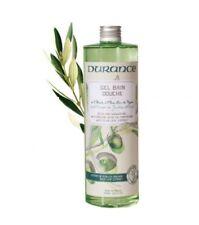 Gel Bain Douche Adoucissant Huile d'Olive Bio de NYONS DURANCE 500 ml /EBEM