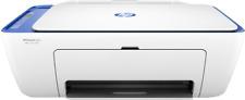 Original HP Drucker  Deskjet 2630 V1N03B