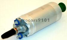 New! Volkswagen Jetta Bosch Electric Fuel Pump 69608 0030915301