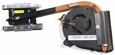 OEM Acer V5-131 Cooling Fan and HeatSink DC28000BPF AT0RO0060C0 DFS400705FU0T