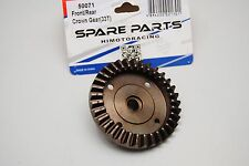 50071 Corona Differential 33T Himoto 1/5 / Crown Gear 33T Himoto 1/5