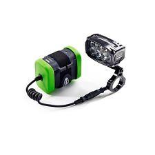 Hope Vision R8 LED Bike Light