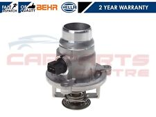 FOR BMW 5 6 7 SERIES X5 X6 M5 M6 ROLLS ROYCE COOLING THERMOSTAT 11537502779