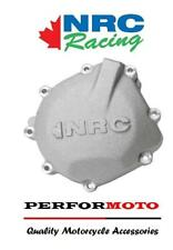NRC Super Heavy Duty Upgrade Engine Cover (Left) Suzuki GSXR750 Y-K3 00-03