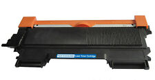 2 x generic toner TN2030 TN 2030 for brother HL2135W HL2130 HL2132 DCP7055 HY
