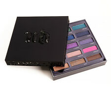 Urban Decay Urban Spectrum Eyeshadow Palette LE NIB!