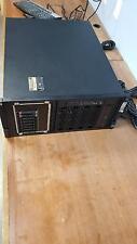 HP ML350 G6 E5530 2P 12GB-R P410i/512 2x72GB  Rack Server