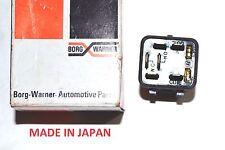 RELAY IGNITION CHOKE FUEL PUMP for NISSAN 260Z 280ZX 200SX 300ZX ISUZU STARTER
