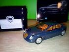 Modelcar 1:43 SOLIDO - Lancia Dialogos 1998 - Serie Esclusiva