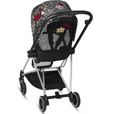 Cybex Mios Stroller - Rebellious NEW IN BOX