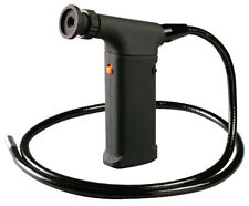 Extech Flexible Borescope with 45° Viewing Angle BR136
